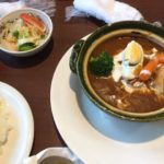 【岡山グルメ】レストラン パパとママ ☆勝央町にある夫婦経営のレストラン