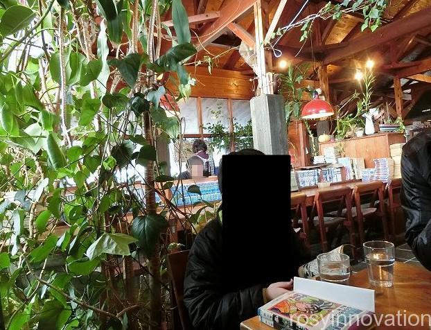 岡山グルメ】COFFEE HOUSE VILLA...