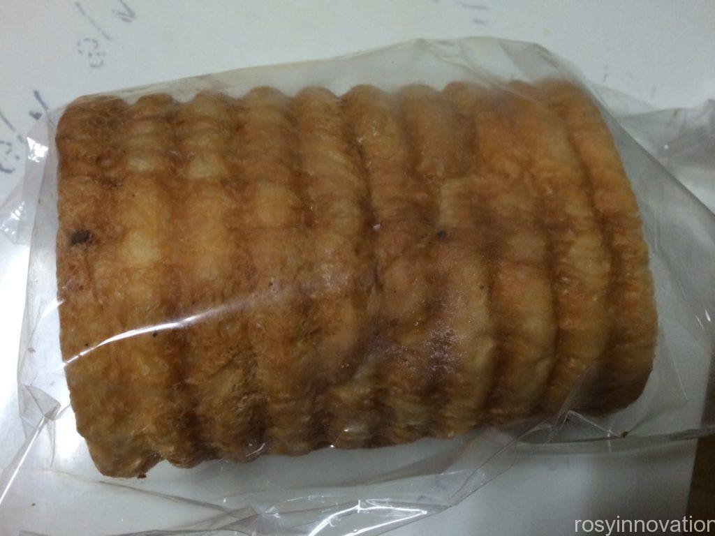 麦のひげ メープル