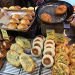 【岡山グルメ】ラッセン(Lassen)☆ママ達の口コミで大人気パン屋さん
