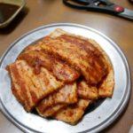 【岡山グルメ】たいこ☆総社で焼肉なら一番コスパよくておいしいお店