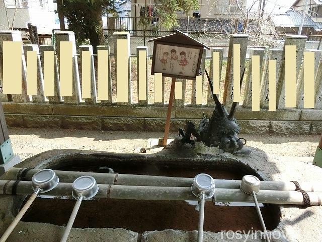 勝間田神社4