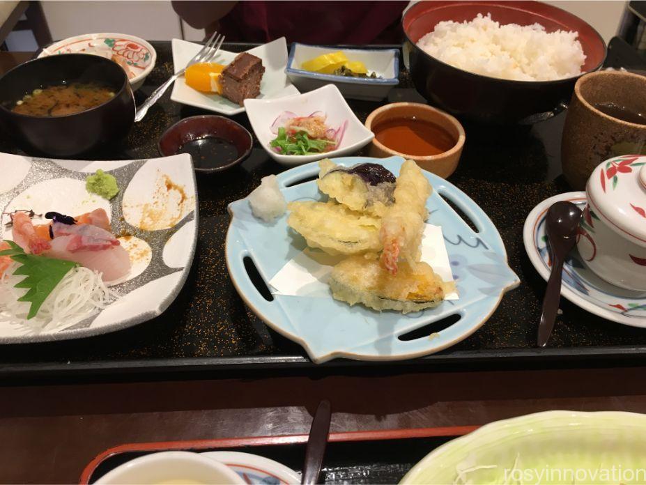 前田料理店 (2)