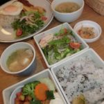 【岡山グルメ】カフェリブロ☆津山のおしゃれカフェでランチ&パンケーキ