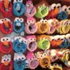 【USJ】セサミのカチューシャ2019☆種類や値段と販売場所まとめ