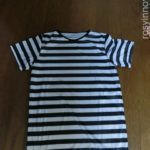 【USJ】囚人コーデ仮装でユニバーサルハロウィン☆必要なグッズまとめ