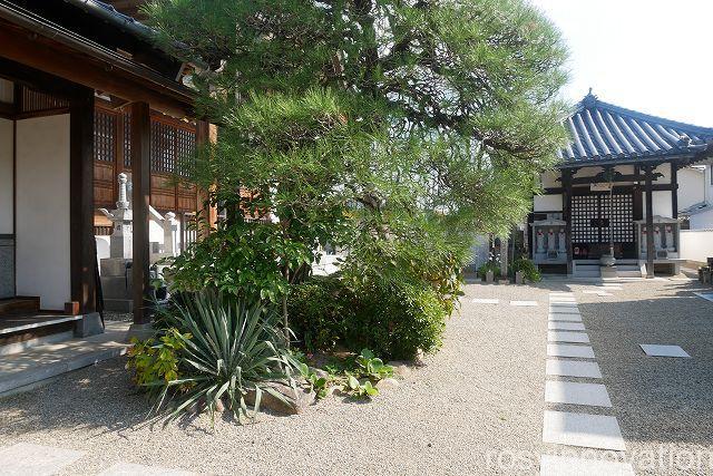 福泉寺6 寺務所