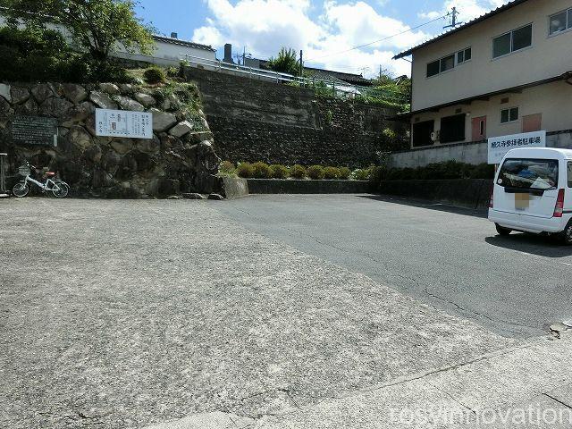 頼久寺3 車