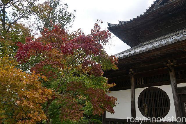 宝福寺21 お寺
