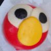 【USJ】エルモまん値段や味と販売場所2018☆食べた感想も