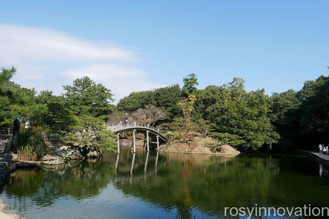 栗林公園9 庭園