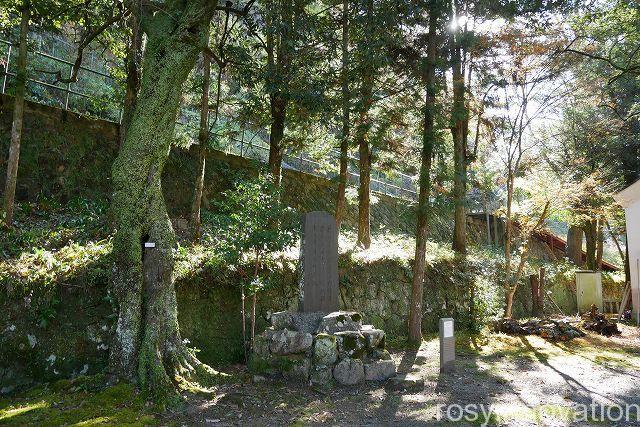 八重籬神社12 岡山県