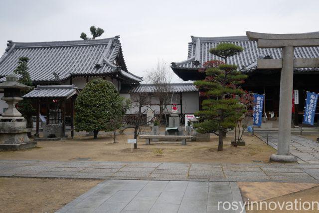 金倉寺10 お寺
