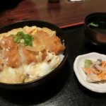 【岡山グルメ】寿司割烹福ろう☆高梁市で日本料理ランチや会席に