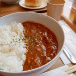 【岡山グルメ】カフェまなびの森☆新見図書館併設カフェでランチ&デザート