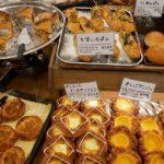 【香川グルメ】パパベル高松店☆種類豊富!香川の人気パン屋