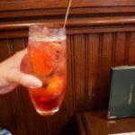 【USJ】フィガネンズバー&グリル☆ユニバでお酒ならここ!メニューや場所