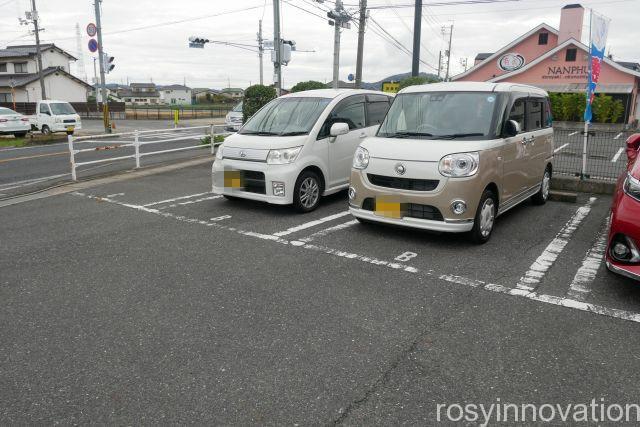 フォルケッタ・ギィ3 車