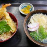 【岡山グルメ】香川製麺てまり☆新倉敷玉島安くておいしいうどん屋さん