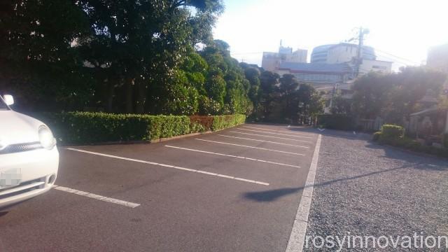 岡山神社6 アクセス