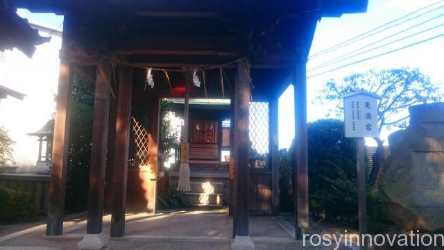 岡山神社18 岡山