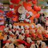 【USJ】スヌーピーグッズ2019冬新作♡ハートのバレンタイングッズ