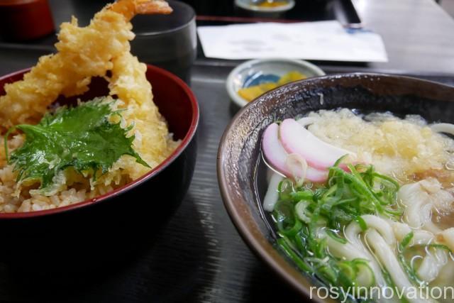 香川製麺てまり 新倉敷