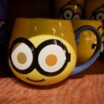 【USJ】コップやマグカップのお土産グッズ☆種類と値段2019