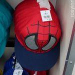 【USJ】ユニバ帽子キャップの種類2019春夏☆被り物カチューシャも