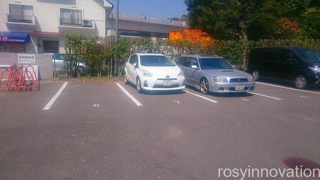 金光稲荷神社(広島)2 車