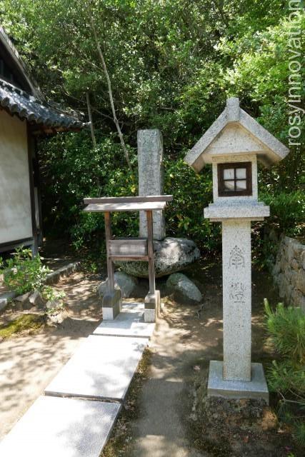 鴻八幡宮 (6)