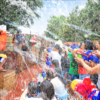【USJ】ワンピースウォーターバトル2019場所や時間と内容予想!水濡れ度合は?