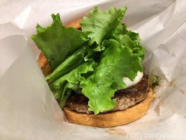 フレッシュネスバーガーイオン倉敷 (0)ハンバーガー