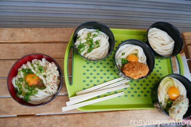 須崎食料品店 (0)香川