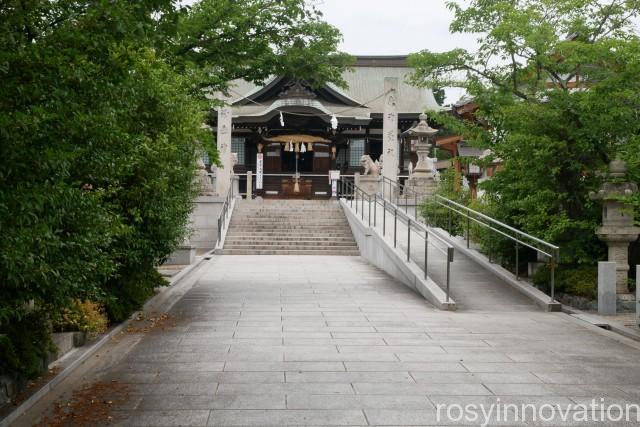 道通神社 (3)