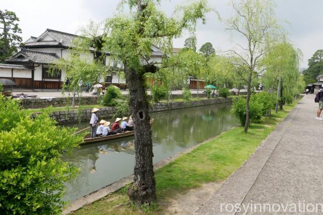 くらしき桃子倉敷中央店 (28)船