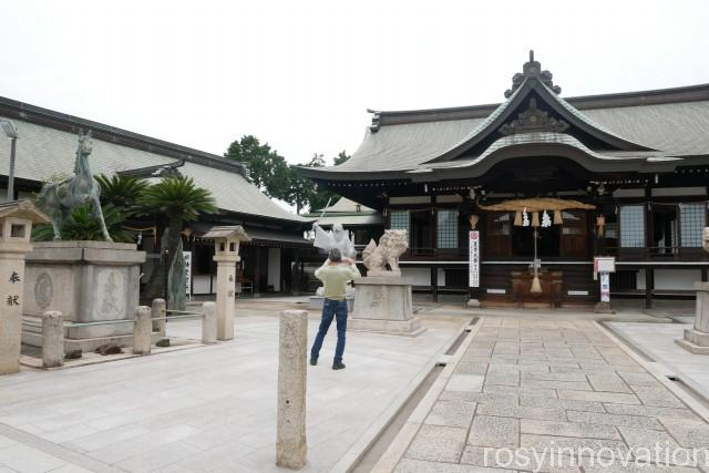 道通神社 (15)