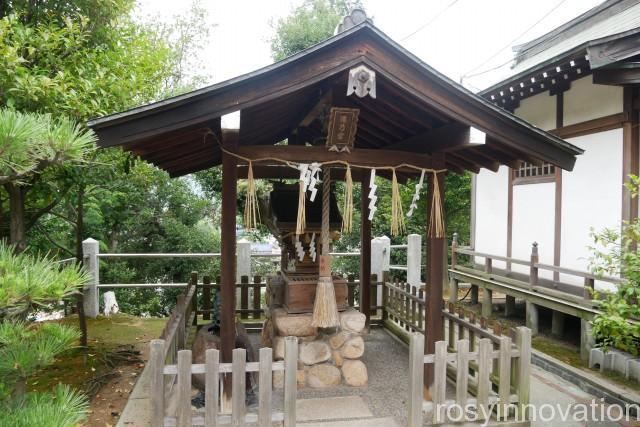 道通神社 (13)