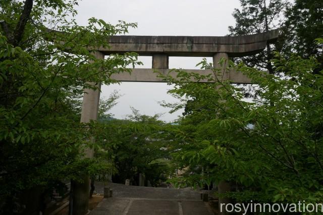 道通神社 (2)