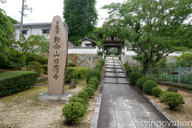 日応寺 (7)