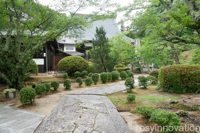 日応寺 (11)