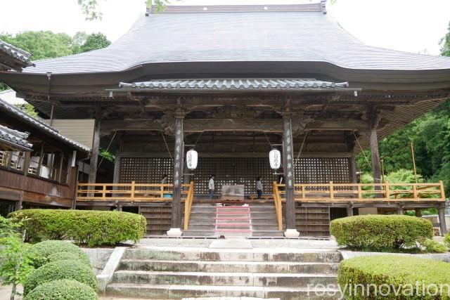 日応寺 (13)