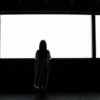 【USJ】貞子2019ネタバレ感想☆怖い?混雑待ち時間は?