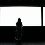 【USJ】貞子は怖い?2019内容や時間と混雑待ち時間☆ホラーナイト