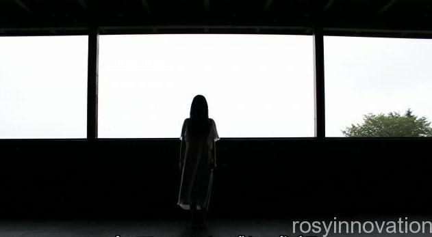 貞子2019は怖い? 貞子