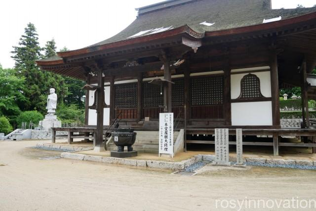 妙本寺 (4)