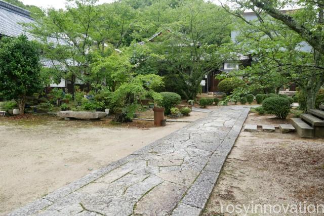 日応寺 (10)