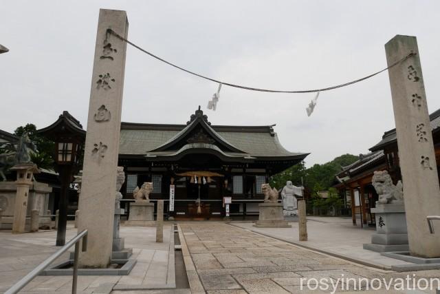道通神社 (6)