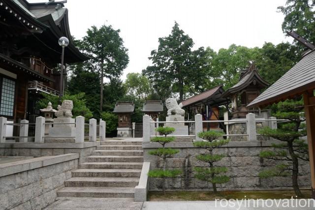 道通神社 (12)
