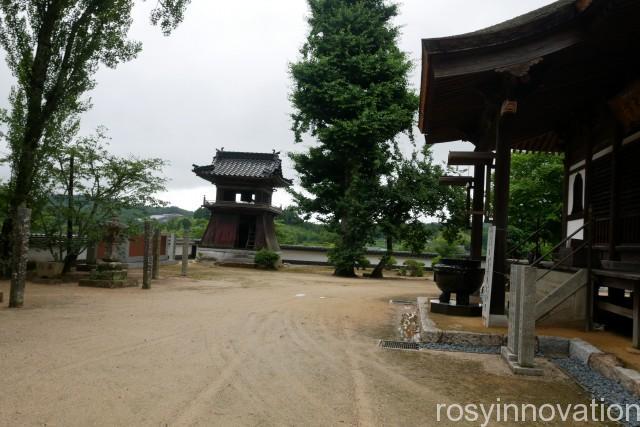 妙本寺 (9)